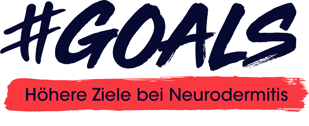 #GOALS Logo