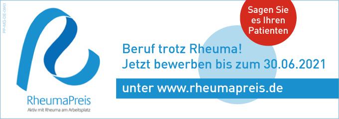 https://rheumapreis.de/bewerbung/bewerbungsinformationen